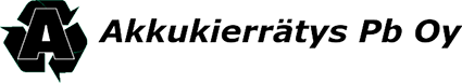 Akkukierrätys-3logomv-läpinäkyvä.png