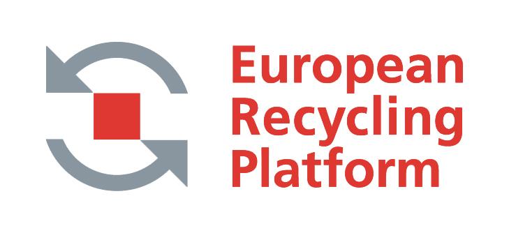 ERP_Logo_RGB_pos.jpg