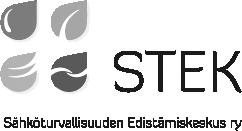 STEK_tunnus.png