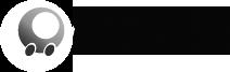 site_logo-kopio.png
